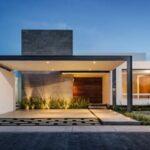 Diseños de casas sencillas