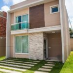 Ideas de planos de casas económicas