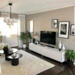 Textiles para salas de estar