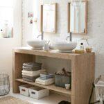 Cómo incluir un toque de madera en la decoración moderna