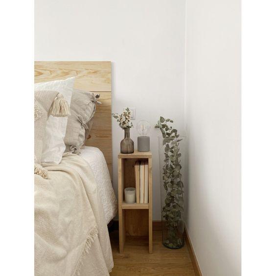 Pisos de madera en la decoración moderna