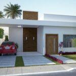 Los mejores diseños de casas pequeñas sencillas