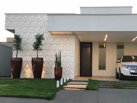 Diseños de casas pequeñas 2021 - 2022