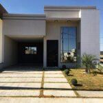 Ideas para diseñar tu casa de cemento