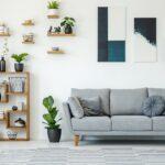 Lo que muchos ignoran de la decoración de salas