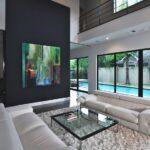 Planos y Diseño Casas de doble altura
