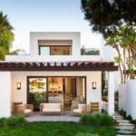 Casa moderna ideal para casa de playa