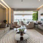 Colores para decorar apartamentos pequeños