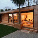 Casas ecológicas económicas