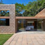 Casas sustentables pdf