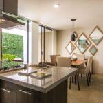 Ejemplos de diseños de casas económicas por dentro