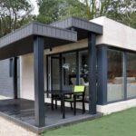 Diseños de casas económicas y bonitas